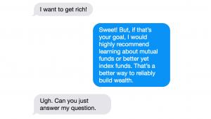 How Do I Buy Stock?